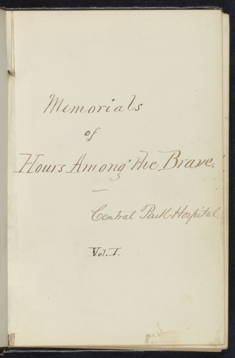 Civil War reminiscences by soldiers and sailors